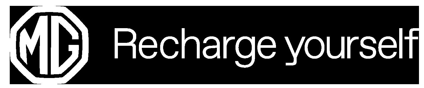 mg elbil plug in hybrid